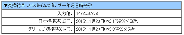 150201_06