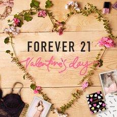 forever21-valentines-dress