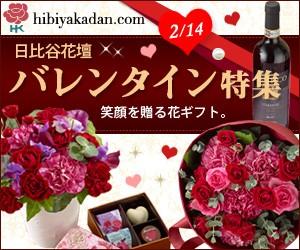 hibiyakadan_valentain2014_300_250