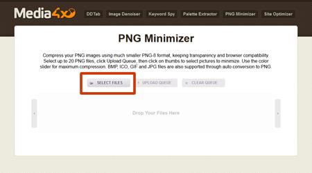 pngminimizer1