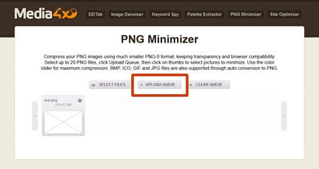 pngminimizer2