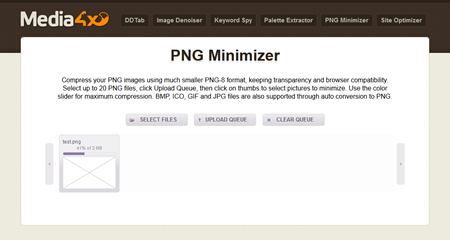 pngminimizer3